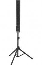 Fishman Ampli Acoustique  - Sa300x  - 330 Watts - Pro-amp-sl2