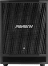 Fishman Ampli Acoustique  - 300 Watts -  Pro-sub-300