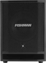 Fishman Ampli Acoustique  - 300 Watts -  Pro-sub-300