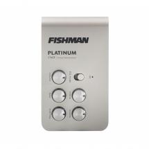 Fishman Preamp Analogique Platinum Stage