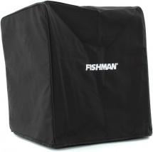 Fishman Housse Pour Loudbox Mini