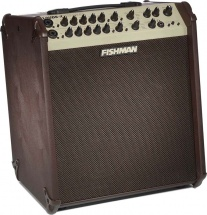 Fishman Loudbox Performer 180 Watts