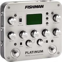 Fishman Preamp Analogique Pro Eq