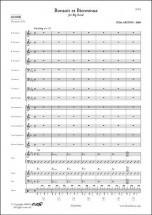 Arcens G. - Bonsoir Et Bienvenue - Big Band