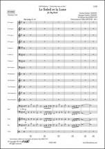 Trenet C. - Le Soleil Et La Lune - Big Band