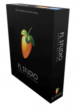 Image Line Fl Studio 20 Fruity Edition