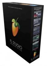 Fl Studio Fl Studio 12 Producer Edition