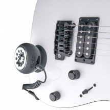 Fluid Audio Strumbuddy Metal
