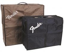 Fender Amp Cover, Champion 600, Black