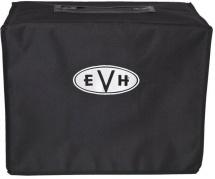 Evh 1par 12 Cabinet Cover