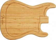 Fender Planche A Decouper Stratocaster