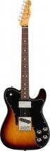 Fender American Original 70s Telecaster Custom Rw 3-color Sunburst
