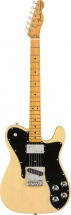 Fender American Original 70s Telecaster Custom Mn Vintage Blonde