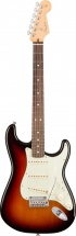 Fender American Professional Stratocaster Rw Sunburst