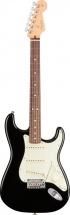 Fender American Professional Stratocaster Rw Black