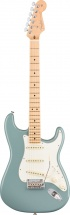 Fender American Professional Stratocaster Mn Sonic Gray