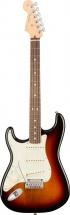 Fender Gaucher American Professional Stratocaster Lh Rw Sunburst