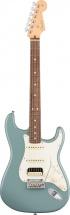 Fender American Professional Stratocaster Hss Shawbucker Rw Sonic Gray