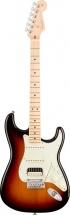 Fender American Professional Stratocaster Hss Shawbucker Mn Sunburst