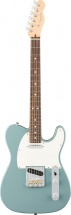 Fender American Professional Telecaster Rw Sonic Gray