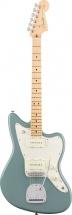 Fender American Professional Jazzmaster Mn Sonic Gray