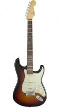 Fender American Elite Stratocaster Eb 3 Color Sunburst