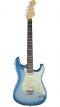Fender American Elite Stratocaster Eb Sky Burst Mettallic