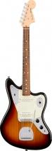 Fender American Professional Jaguar Rw Sunburst