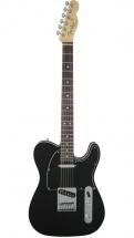 Fender American Elite Telecaster Eb Mystic Black