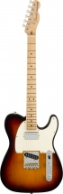 Fender American Performer Telecaster Hum Mn Sunburst
