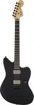Fender Jim Root Jazzmaster Flat Black