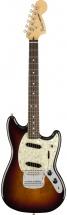 Fender American Performer Mustang Rw Sunburst