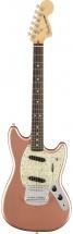 Fender American Performer Mustang Rw Penny