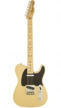 Fender Special Telecaster Touche Erable Vintage Blonde