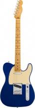 Fender American Ultra Telecaster Mn Cobra Blue