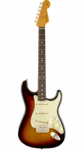 Fender Stratocaster Mexican Classic Series