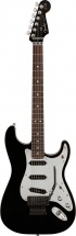 Fender Tom Morello Stratocaster Rw Black
