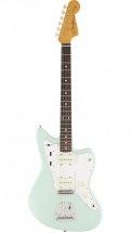 Fender Mexican Jazzmaster Classic Series