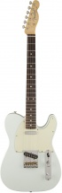 Fender Telecaster Mexican Classic Player Baja 60