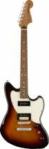 Fender Alternate Reality Series Powercaster 3-color Sunburst