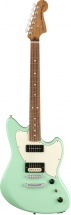 Fender Alternate Reality Series Powercaster Surf Green