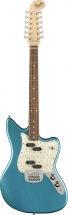 Fender Alternate Reality Series Electric Xii Lake Placid Blue