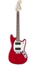 Fender Mustang 90 Pf Torino Red