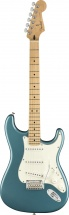 Fender Stratocaster Mexican Player  Tidepool