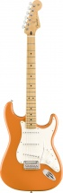 Fender Mexican Player Stratocaster Mn Capri
