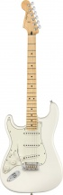 Fender Stratocaster Mexican Player  Polar White
