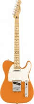 Fender Mexican Player Telecaster Mn Capri