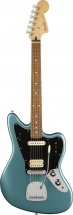 Fender Jaguar Mexican Player  Tidepool