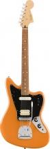 Fender Mexican Player Jaguar Pf Capri