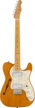 Fender Mexican Vintera